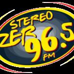Stereo Zer live