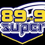 Super 89.9 Fm live