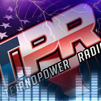 Tejano Power Radio live