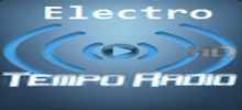 Tempo Electro Radio live