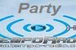 Tempo Party Radio live