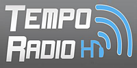 Tempo Radio live