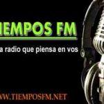 Tiempos-Uruguay Live Online