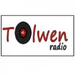 Tolwen Radio live