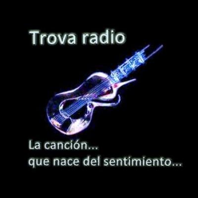 Trova Radio live