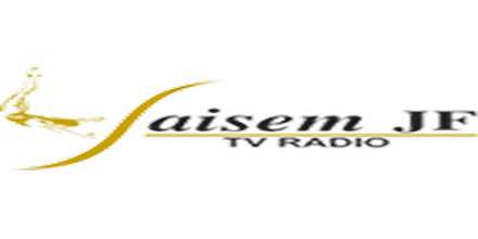 Tv Radio Yaisem JF live