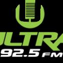 Ultra 92.5 FM live