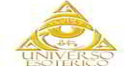 Universo Radio Mexico live