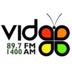VIDA 89.7 FM live