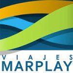 Viajes Marplay live