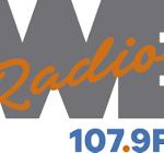 WE Radio 107.9 FM Live
