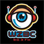 WZBC live