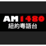 WZRC AM 1480 Radio live