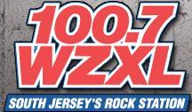WZXL Radio live