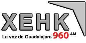 XEHK 960 AM live