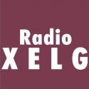 XELG Radio live