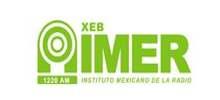 Xeb Imer Live