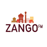 Zango FM live
