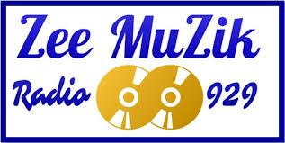 Zee Muzik Radio live
