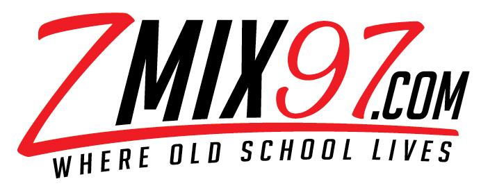 Zmix 97 live