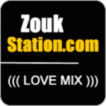 Zouk Albums live
