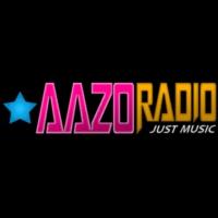 AAZo Radio live