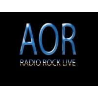 AOR Radio Rock Live live