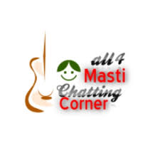 All4masti Chattingcorner live
