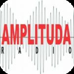 Amplituda Radio live