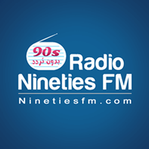 Arabic 90s FM live