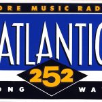 Atlantic 252 live