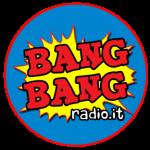 Bang Bang Radio live