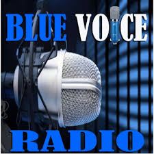 Blue Voice Radio live