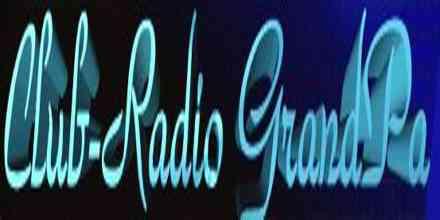 Club Radio GrandPa live