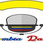Colombia Radial live