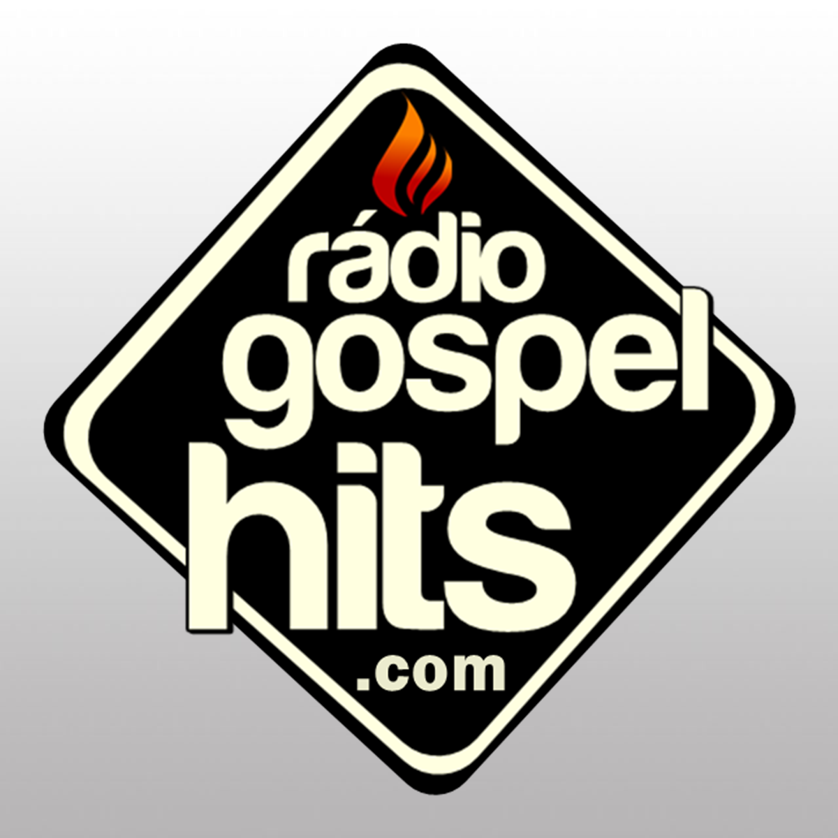 Gospel Radio Hits live
