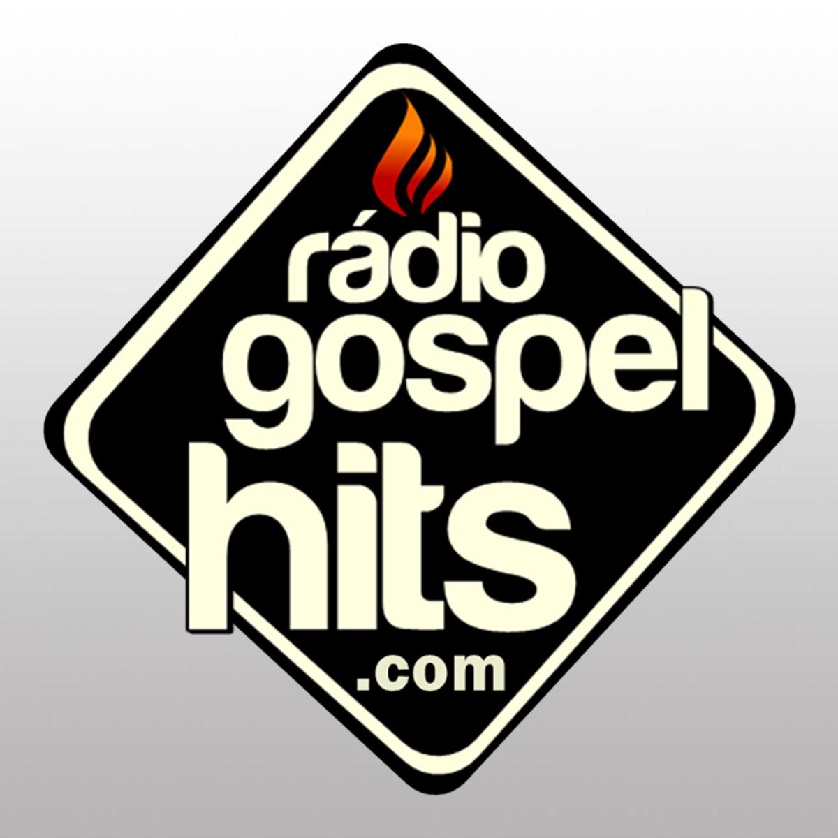 Gospel Radio Hits live