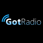 GotRadio 90s Alternative live