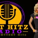 HOT HITZ ROCK live