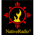 Native Radio Contemporary Music live