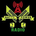 Natty Power Radio live