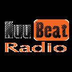 Nuu Beat Radio live