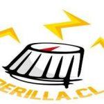 Perilla Radio live