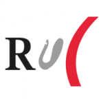 RUC Radio live