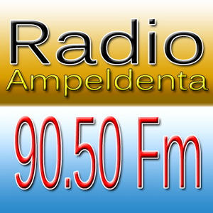 Radio Ampel Denta live