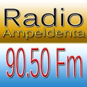 Radio Ampel Denta live