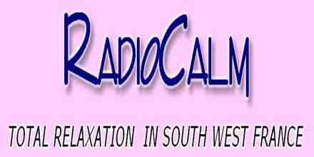 Radio Calm live