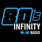 Radio Infinity EC live