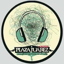 Radio Plaza Juarez live