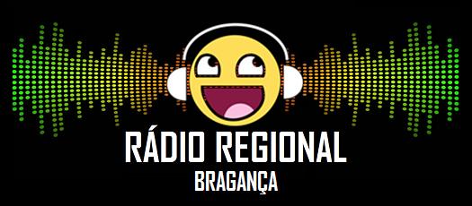 Radio Regional Braganca live
